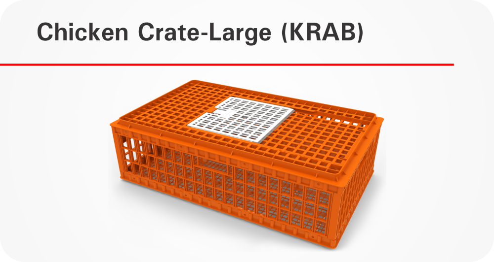 Chicken-Crate-Large-(KRAB)