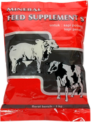 Mineral-Feed-Supplement-S(sapi)
