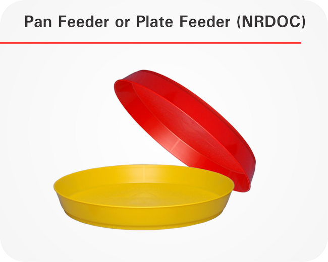 Pan-Feeder-or-Plate-Feeder-(NRDOC)