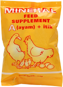 Mineral-Feed-Supplement-A